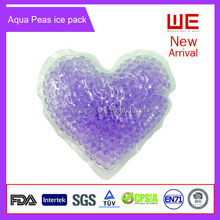 PVC Magic Hot Cold Heat Ice Compress Therapy Gel Pack