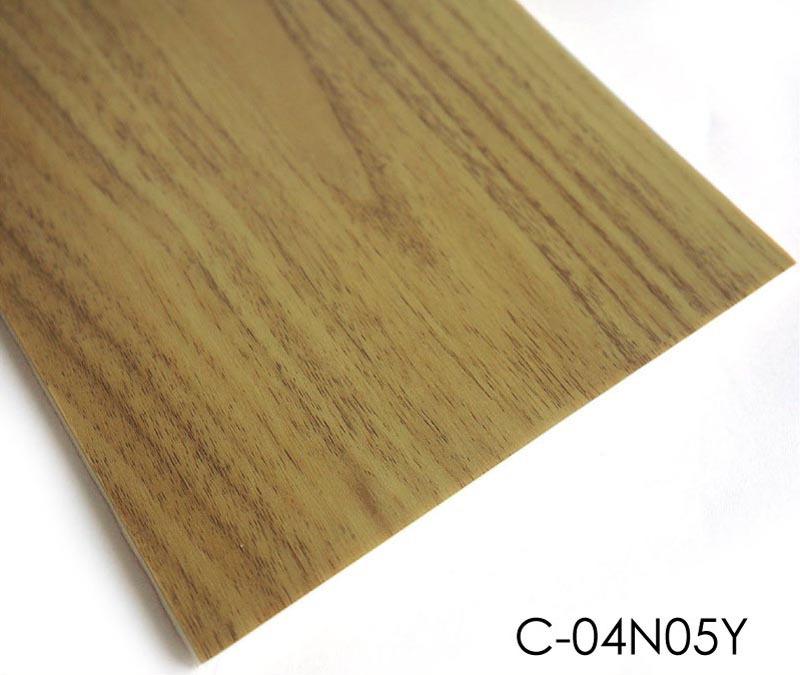 Wholesale anti slip eco high quality sports wood pvc vinyl for High quality vinyl flooring
