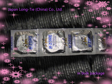 adult sex toy condom can be used on adult sex toys products or for male use