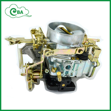 16010-J0500 OEM FACTORY HIGH QUALITY CARBURETOR ASSY FOR H20JUNIOR CABALL CLIPPER