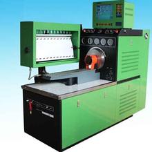 Good selling BCS619 bosch diesel pump test bench from beacon machine