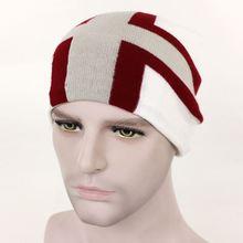 ski beanie plain beanie hat/wholesale beanie hat oem