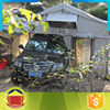 Camping Auto Car Roof Tent