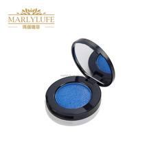 manufacturer professional makeup shimmer eye shadow diamond eyeshadow powder