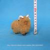 /p-detail/animales-juguetes-promocionales-baratos-a-granel-de-pl%C3%A1stico-300003157017.html