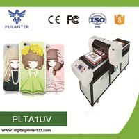 high resolution uv metal sign printer,print on ball usb pen phone case