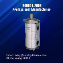 Made by professional China hydraulic pump factory hydraulic pump with best pump price