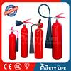 /p-detail/Equipos-de-seguridad-agente-limpio-5-kg-co2-extintor-300007613178.html