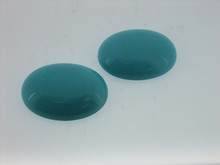 natural turquoise cabochon gemstone semi precious turquoise loose gemstone
