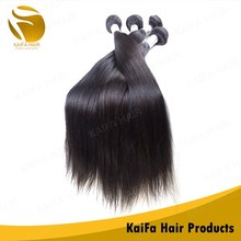 Guangzhou trending hot products mink brazilian hair