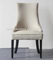 Simple diseño casero moderno rústico manera muebles