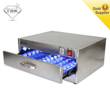 Multifunction LED UV LOCA Glue Curing Machine /Tool with UV GEL Lamp /Light to Dry Adhesive for Repair LCD of iPhone, Samsung...