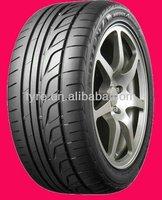 China best price 14 inch lanvigator car tyres