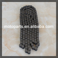 driving roller chain for motorcycle 35 chain 72 link