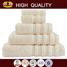 china manufacturer cotton holiday towels