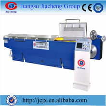 JCJX-LHT450 Electrical Wire Production Line/ Cable Manufacturing Plant