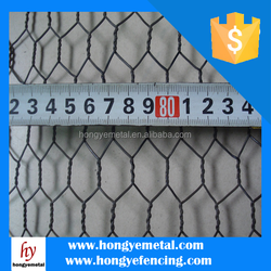 Similar Products Cheap Welded Wire Mesh/Stainless Steel Wire Mesh/Chicken Wire Mesh Fence