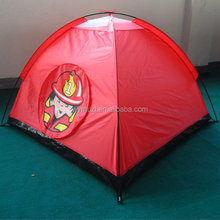 Top quality hot selling durable child kids play tent house
