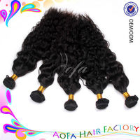 low price amazing 5A remy virgin wavy hair tape extensions