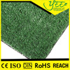 hot sale artificial grass for basketball field garden