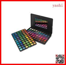 YASHI 120 makeup color eyeshadow palette Makeup Eye Shadow