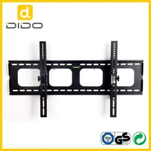 """Factory Supply suitable for most screens size from 42""""-70"""" Universal flat screen tilt lcd TV Mount"""