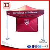 [Tonda]easy up uv protection canvas carport canopy instant canopy 10x10