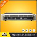 Mosfet 3U kit amplificador de audio