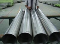 export to australia 50mm diameter stainless steel pipe