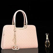 new arrive hot selling cheap price bulk buy china factory price woman handbag