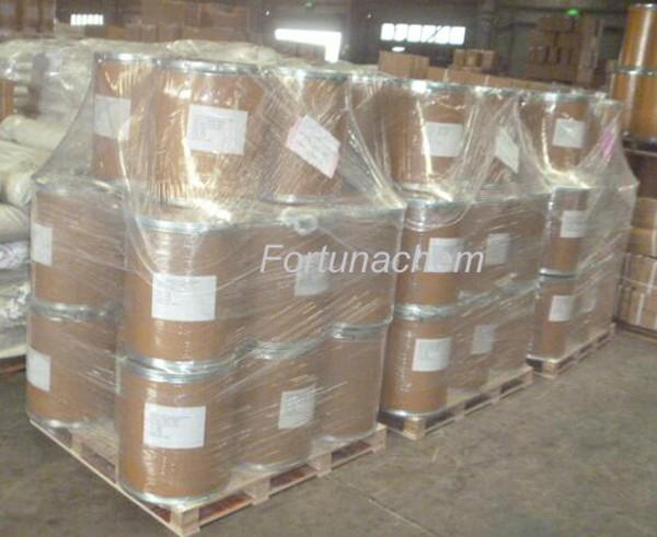 Powder packing_Fortuna1.jpg