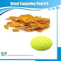 Chinese traditional medicinal herb,Pericarpium Citri Reticulatae,Dried tangerine peel,Orange peel