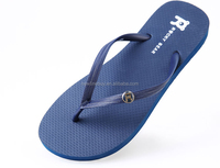 best selling products in europe export to dubai travel slippers beach shoe