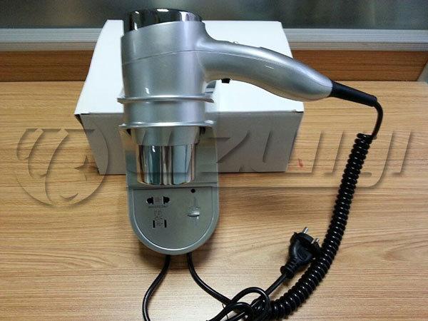 110~220V Hotel Hair Dryer.jpg
