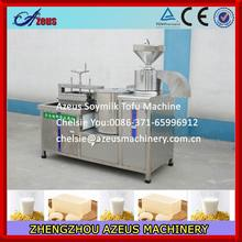 Food Machinery Multifunctional Machine production tofu