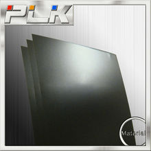 Factory Supply All Kinds of Roll Film Clear Matte Anti Shock Privacy Screen Protector for Roll Material