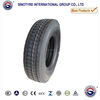 concrete mixer rubber tire