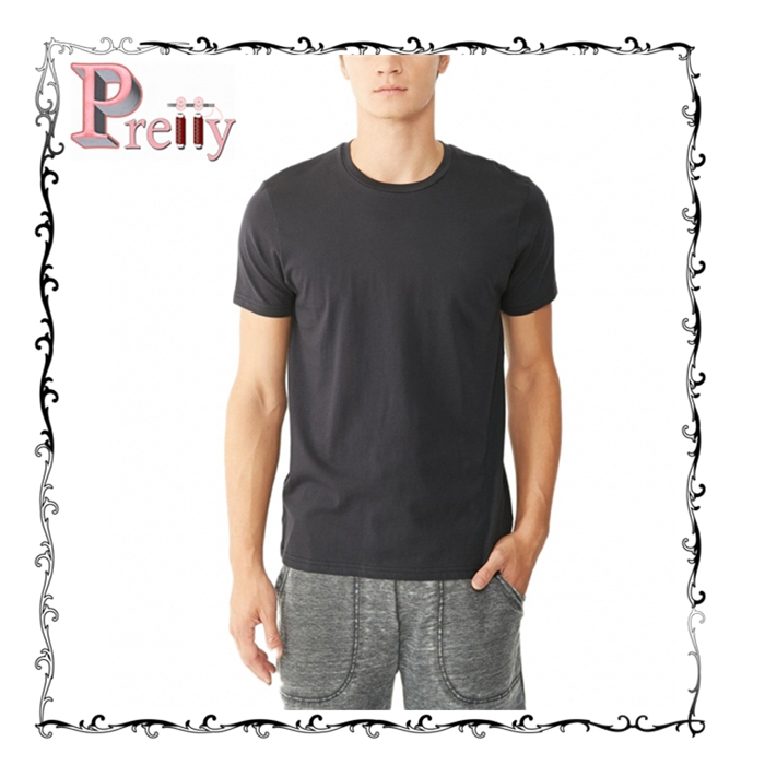 Quick dry sublimation tshirt custom silk screen printing t for Custom silk screen shirts