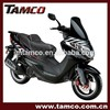 Tamco Hot adult RY50QT-37B cheap scooter brands,moped sidecar, 125cc road legal bikes