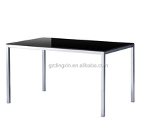 Modern Dining Table DX-8886
