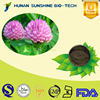 High quality Red clover extract powder 40% Total isoflavones CAS: 85085-25-2