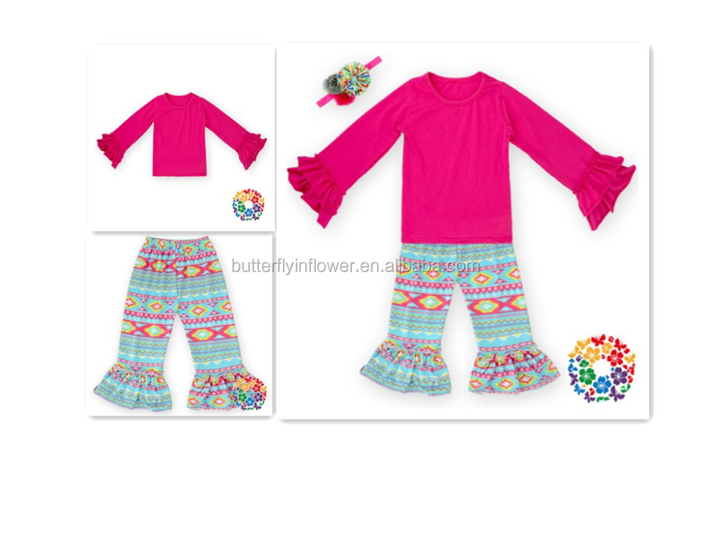 Baby Clothes Wholesale Price Toddler Boutique Baby ...