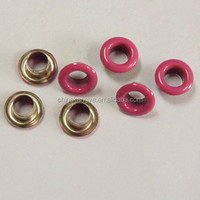 metal eyelets for leather,crimp and eyelet,rivets and eyelets for shoes VV-20