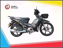 110CC JY-110-BATTLE HORSE STABLE CHINESE CHEAP CUB MOTORCYCLE FOR WHOLESALE