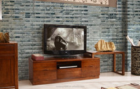 Hot sale here for home and hotel living room wallpaper brick pattern