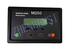 Ingersoll rand air compressor controller M250 control panel intellisys controller