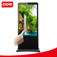 All kinds of mobile phone spare parts original glass digitizer touch screen
