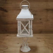 High Standard Eco-Friendly Metal Oil Lamp Wick Holder