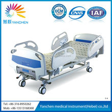 hot sale new electrical manual bed dealers