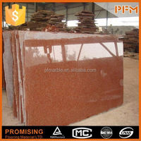 latest natural best price pia granito preto